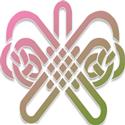 JollyVIP logo